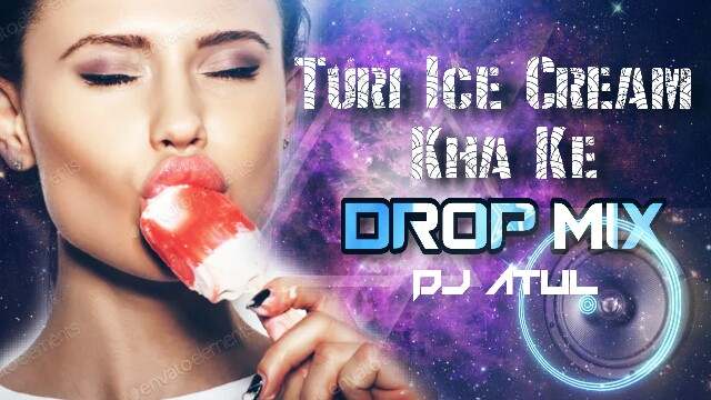 CDM DROP MIX SONGS MP3 DOWNLAOD - DJ'S OF CHHATTISGARH