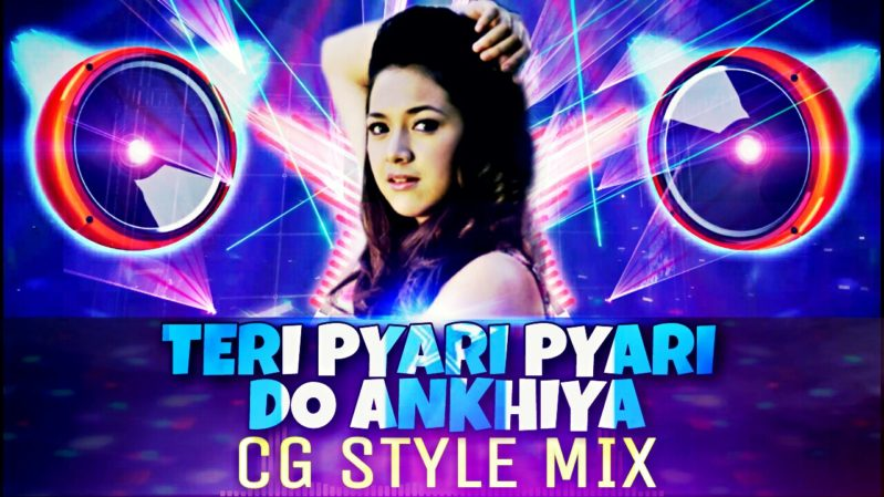 holi song dj mix free download hindi
