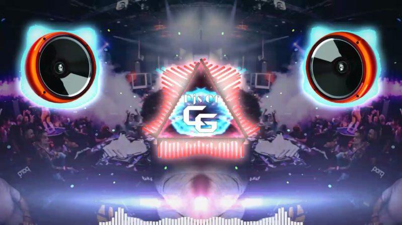 cg dj syk blogspot com Archives - DJ'S OF CHHATTISGARH