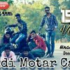 Gadi Motar Car | Nagpuri Hit Dhamaka | Cg Funny Dance Video (Kusmunda Boys)